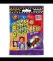 Jelly Belly Bean Boozled 54 Gr